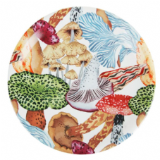 Missoni Home Champignon